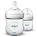 БУТЫЛОЧКА PHILIPS AVENT NATURAL, 125 мл