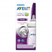 БУТЫЛОЧКА PHILIPS AVENT NATURAL, 260 мл