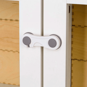 Блокиратор Happy Baby Cupboard Lock