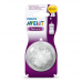 СОСКА PHILIPS AVENT NATURAL, 2 шт